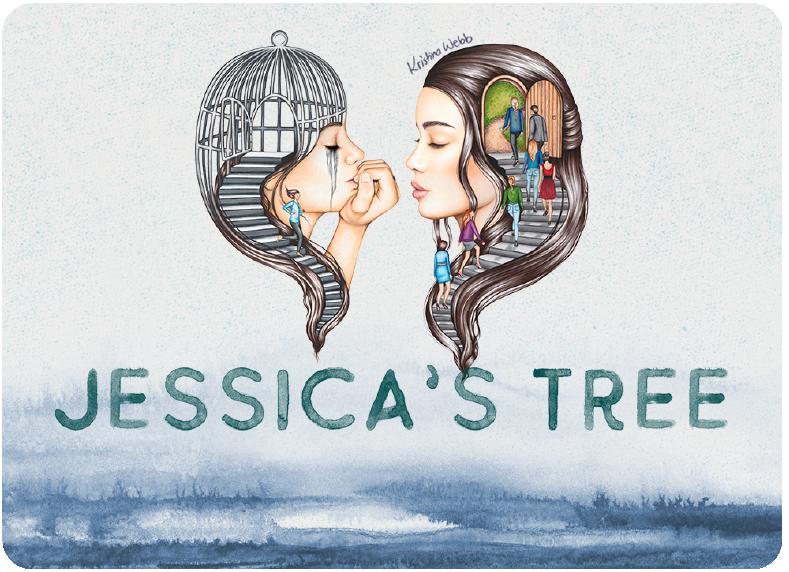 Jessica's Tree